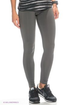 Лосины женск NIKE PRO HYPERWARM TIGHT 3.0