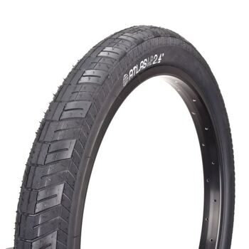 "Покрышка  ATLAS TiRE20x2.40"" LP"