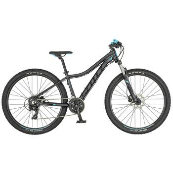 Bike Contessa 730 galaxy/blue S