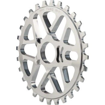 Звездочка TOM DUGAN FANG SPROCKET 25T