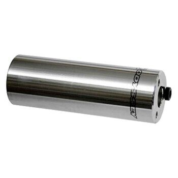 "Пэгги MPEGs 4"" STEEL 14mm (PAIR, 3/8"" ADAPTER)"