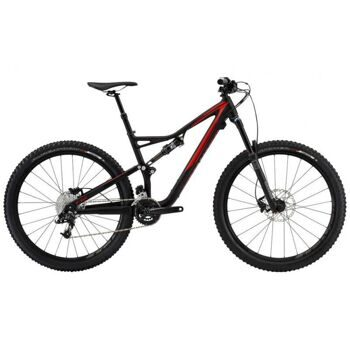 SPECIALIZED STUMPJUMPER FSR COMP 650B