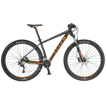 Bike Scott Scale 970