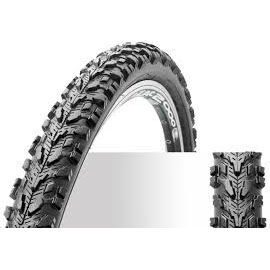 Велопокрышка tire 26x2.10, 54-559, K-901F, -KOYOTE-