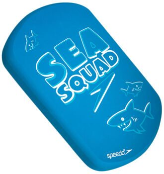 Доска дет. SEA SQUAD MINI KICK JU