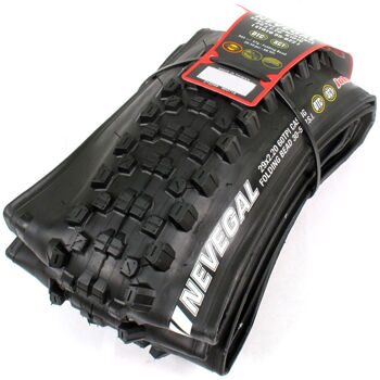 Велопокрышка tire 29x2.20 K-1010,NEVEGAL,60TPI,KV DTC
