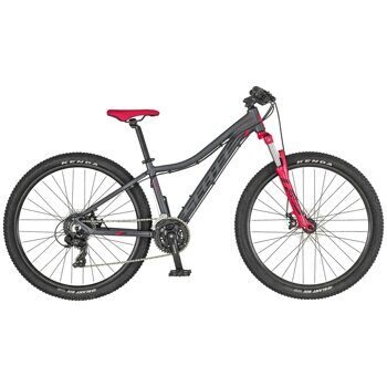 Bike Contessa 740 XS