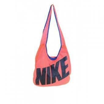 Сумка женск NIKE GRAPHIC REVERSIBLE TOTE