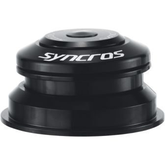 Рулевая колонка  Headset Syncros Pressfit 50/61mm Tapered