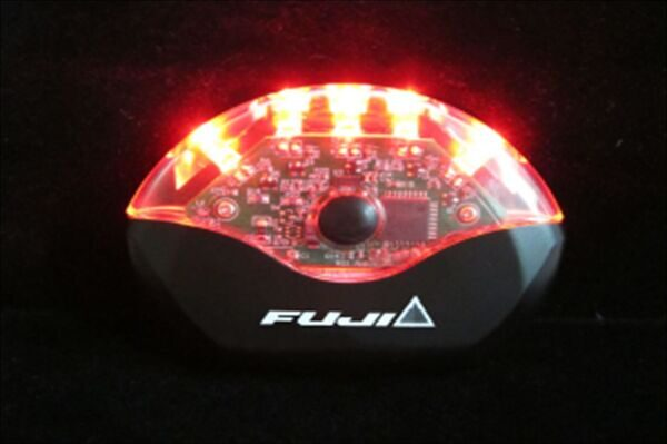 Фара задняя WIRELESS REAR LIGHT