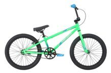HARO Shredder-20 (Alloy) Gloss Bad Apple