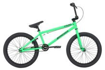 HARO Shredder Pro-20 Bad Apple