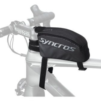 Сумка Syncros Frame Nutrition black/grey one size