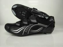Велотуфли road race shoe M-WAVE