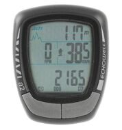 Велокомпьютер bicycle computer A2, wireless barometer,altimeter
