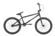 HARO Shredder Pro-20 Gloss Black