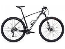 SPECIALIZED STUMPJUMPER HT  COMP 29