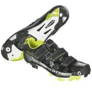 Велотуфли Shoe Scott MTB Comp