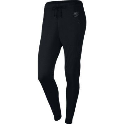 Брюки жен. NIKE TECH FLEECE PANT